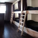 Mixed Bunk 2 (1)