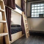 Mixed Bunk 2