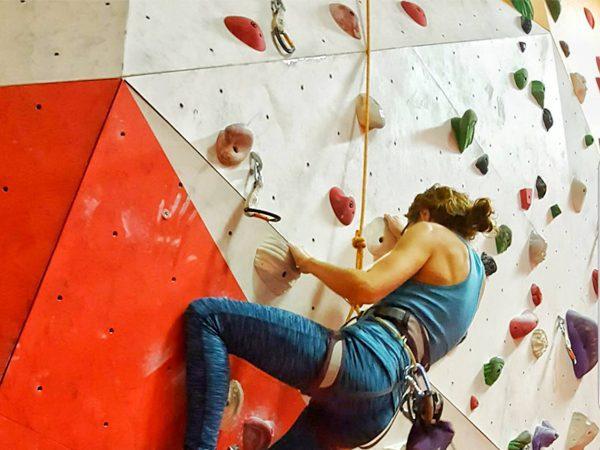 Climbing_BoulderBear