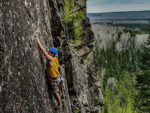 Climbing_IntermediatePackage