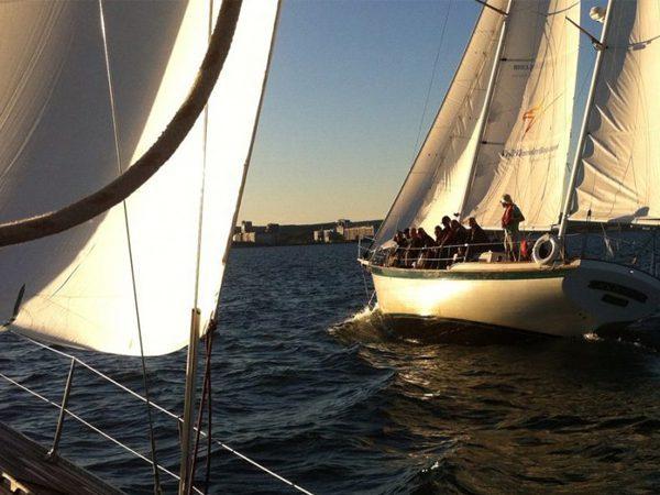 Sailing_90min_SailingTour