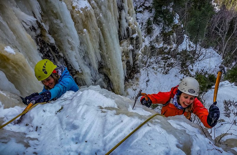 packages_iceclimbing