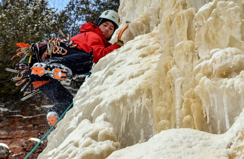 packages_iceclimbing_adv