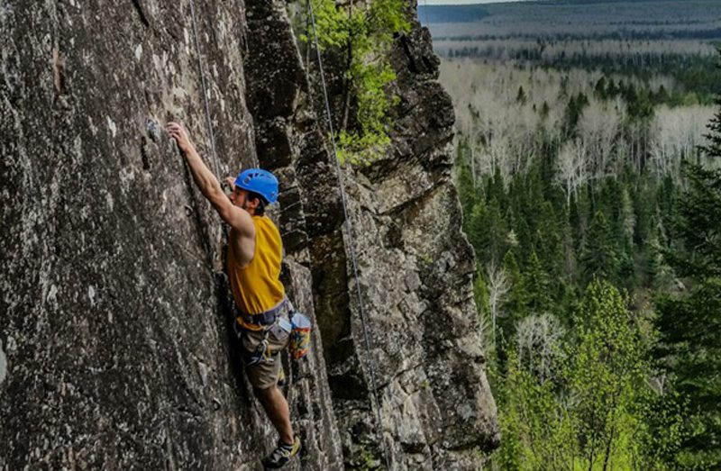 packages_rockclimbing