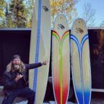 NATRI Bros Surf and SUP